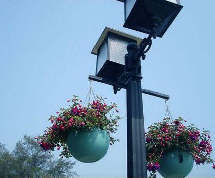"""物联网助推,LED城市景观进入""""红火""""阶段内圆磨床"""